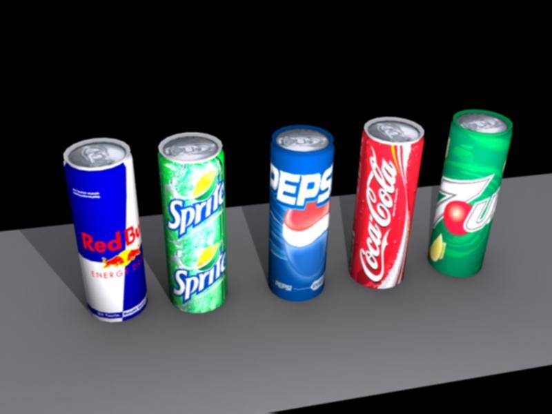 3d models portfolio 3d modeling and game designing